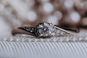 North East Wedding Photography at Walworth Castle