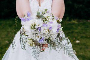 walworth-castle-North East Wedding Photography