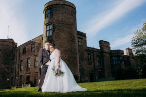 walworth-castle-North East Wedding Photography