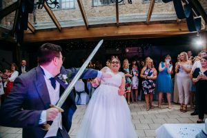 walworth-castle-Documentary-Wedding-Photography-north-east