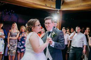 walworth-castle-Documentary-Wedding-Photography-north-east