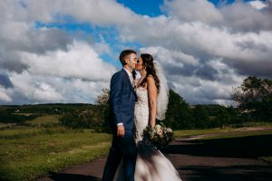 derwent manor wedding photographer