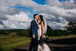 derwent manor wedding photographer