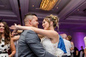dancing-at-wedding-newcastle