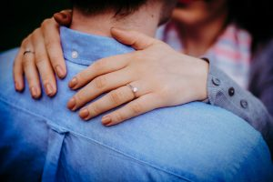 natural-wedding-couples-photography-newcastle
