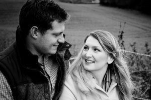 pre-wedding-photography-newcastle
