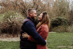 wedding-planning-newcastle