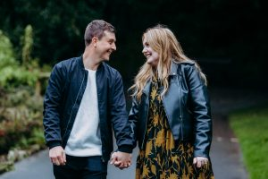 couples-photography-north-east