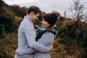 Cute-couples-photography-newcastle