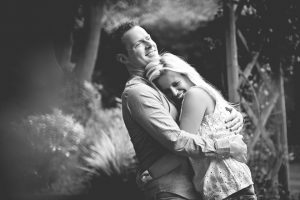 affordable-wedding-photography-newcastle